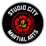 Studio City Martial Arts