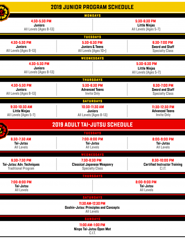 SCMA_NewSchedule-MOBILE-2019-1-1